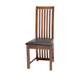 nelly-dining-chair