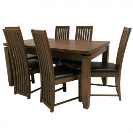 nelly-dining-set