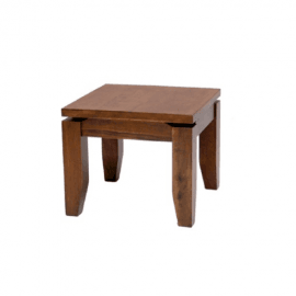 nelly-end-table