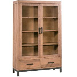 santagato-display-cabinet