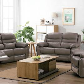 sullivan-sofa-set