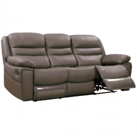 sullivan-urban-grey-3-seater