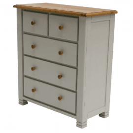 andover-5-drawer-chest