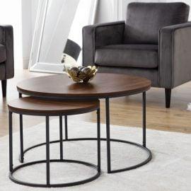 bellini-round-nesting-coffee-table