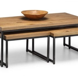 brooklyn-nesting-coffee-tables