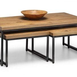 brooklyn-nesting-coffee-tables