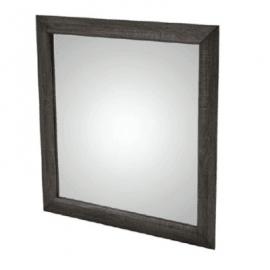 caillou-mirror