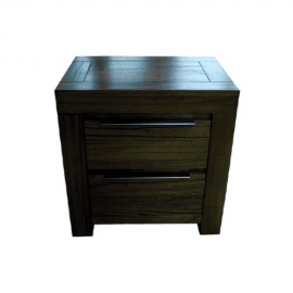 capaldi-3-drawer-locker