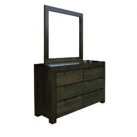 capaldi-6-drawer-wide-chest