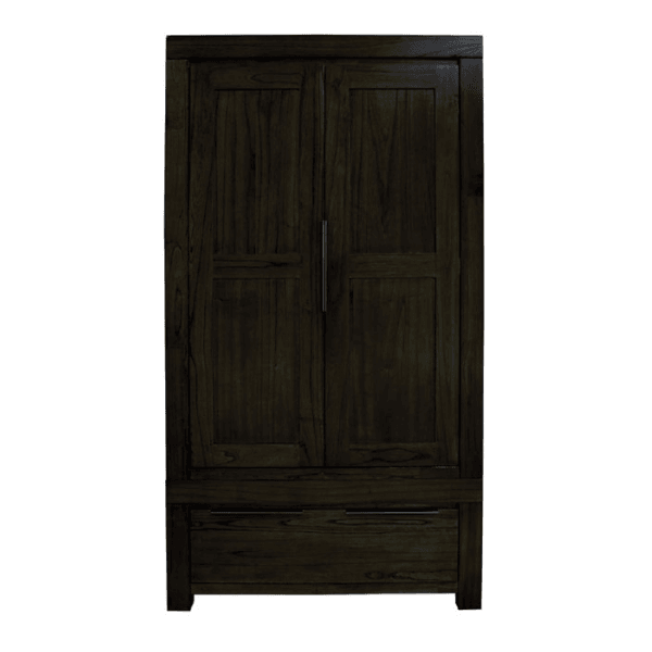 capaldi-wardrobe