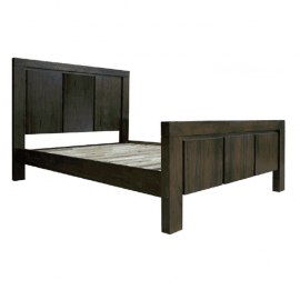 capaldi-wooden-bed-frame