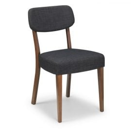 farringdon-dining-chair
