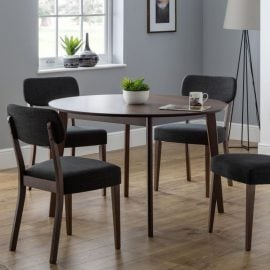 farringdon-dining-set