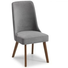 huxley-dining-chair