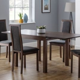 melrose-dining-set