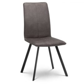 monroe-dining-chair