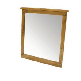 quentin-mirror
