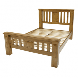quentin-wooden-bed-frame