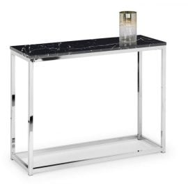 scala-console-table-black