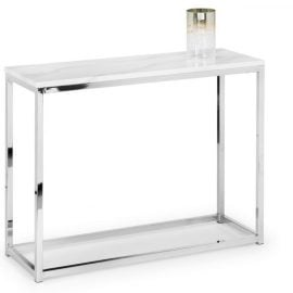 scala-console-table-white