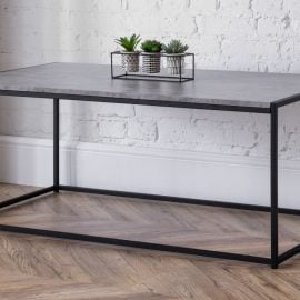 staten-coffee-table