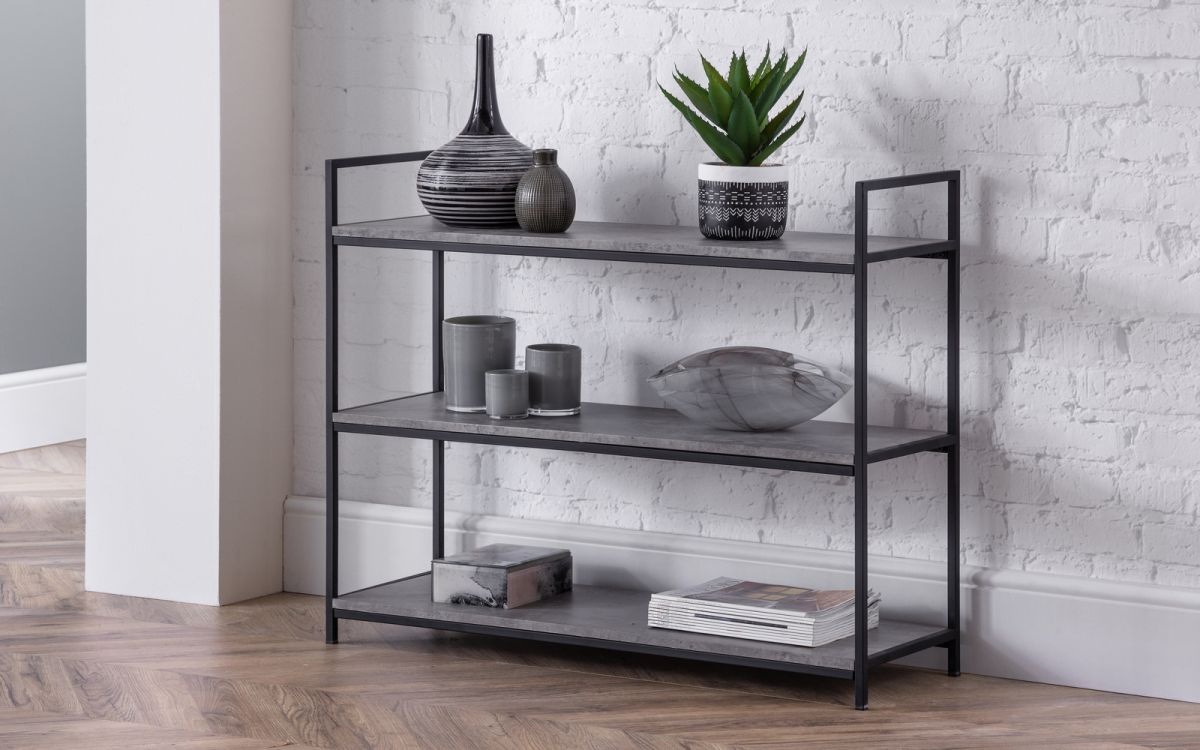 staten-low-bookcase