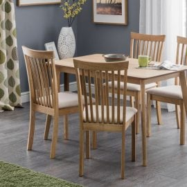boden-dining-table-4-ibesen-chairs-roomset