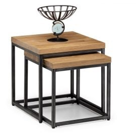 brooklyn-nesting-lamp-tables