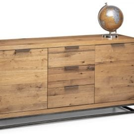 brooklyn-sideboard