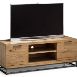 brooklyn-tv-unit