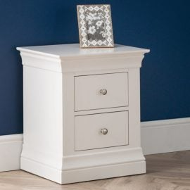 clermont-2-drawer-bedside