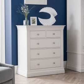 clermont-3-2-drawer-chest