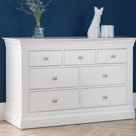 clermont-4-3-drawer-chest