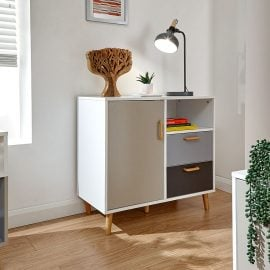 delphi-compact-sideboard