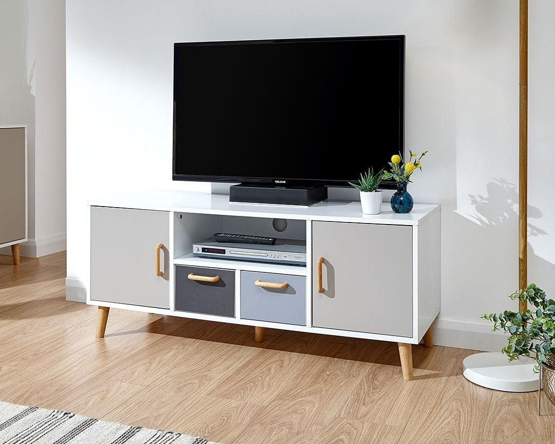 delphi-large-tv-unit