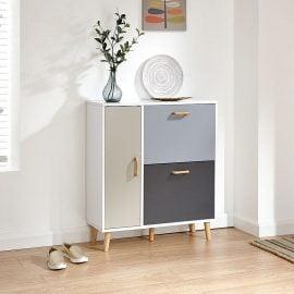 delphi-shoe-cabinet