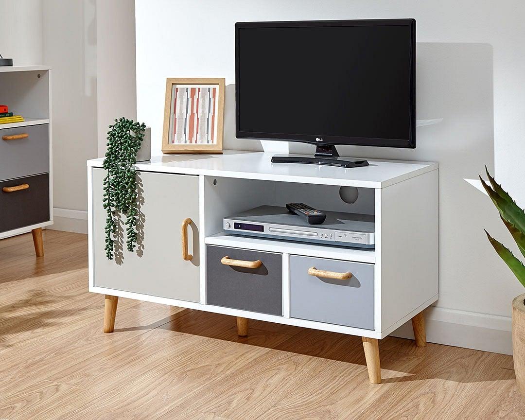delphi-small-tv-unit