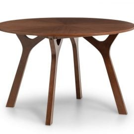 huxley-dining-table