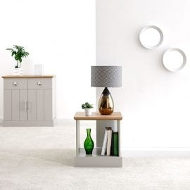 kenzo-lamp-table