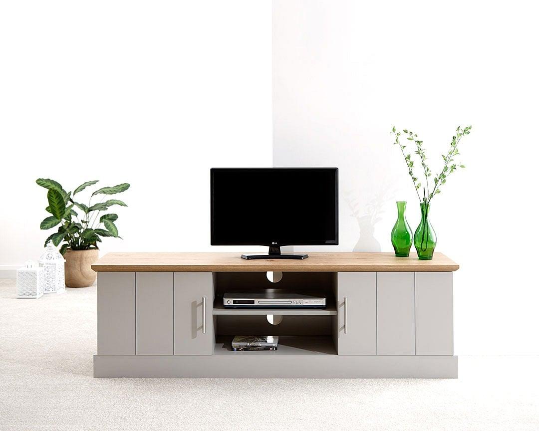 kenzo-large-tv-unit