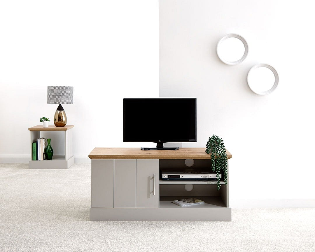 kenzo-small-tv-unit