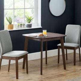 lennox-dining-set