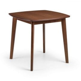 lennox-dining-table