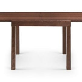 melrose-extending-dining-table-2