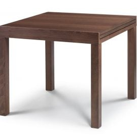 melrose-extending-dining-table