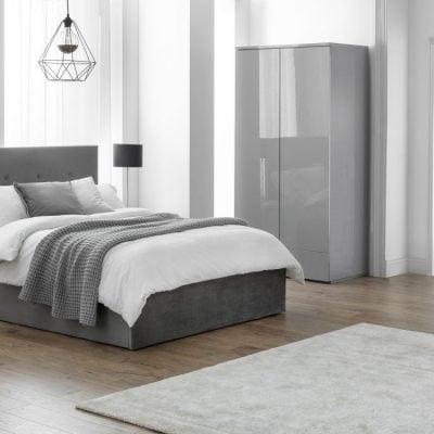 monaco-grey-roomset