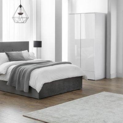 monaco-white-roomset