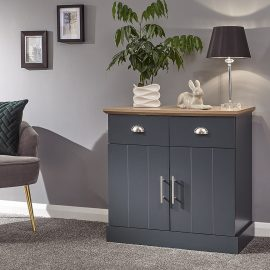 kenzo-compact-sideboard-blue