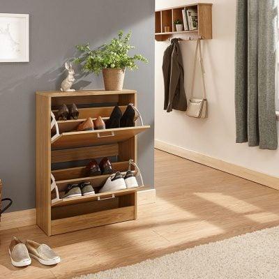 stetson-two-tier-shoe-cabinet-4