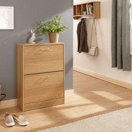 stetson-two-tier-shoe-cabinet-oak
